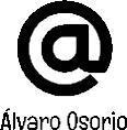 Álvaro Osorio