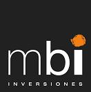 MBI – aplicación web/móvil